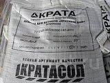 Кратасол ПФМ